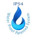 IP54-LOGO