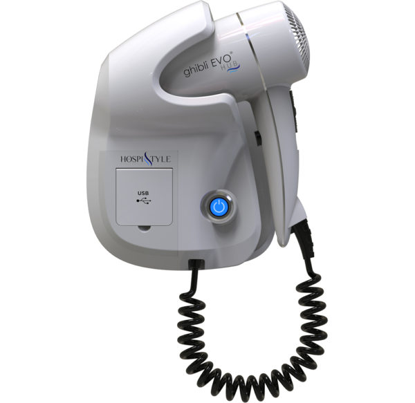 hairdryers for hotel use