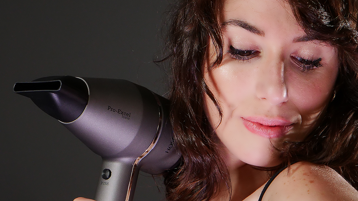 professional hair dryer for hotel